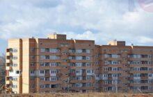ФСО согласовало строительство в ЖК «Спортивный квартал» и ЖК «Спорт Таун»