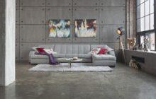 Купить угловой диван