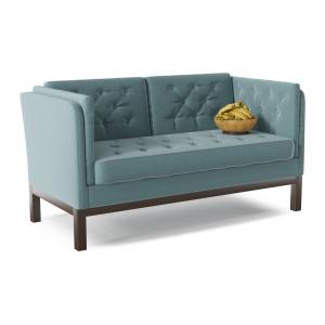 Купить диван недорого в России