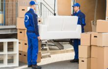 Перевозка мебели с компанией Меблевозка гарантия качественного сервиса