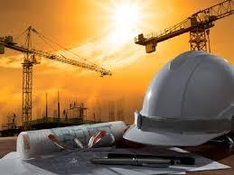 Какие задачи и цели у технического надзора